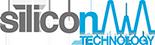 Logo Silicon